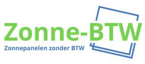 logo-zonne-btw-fc-08122016